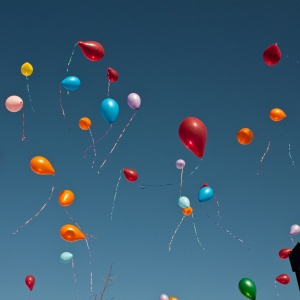 An Open Letter To My 30th Birthday