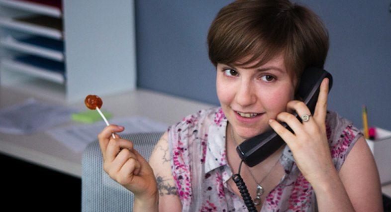 4 Tips For A Former Art Student Transitioning Into The CorporateWorld