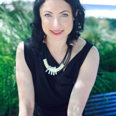 Simone Paget
