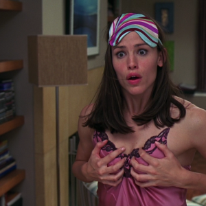 10 Things You Learn During Your First Year Living On Your Own