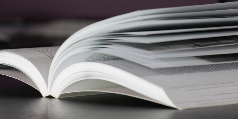2 Simple Rules That Great Readers Live By (But NeverTell)