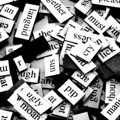 Silent Letters In English? Why Do We Have Them?
