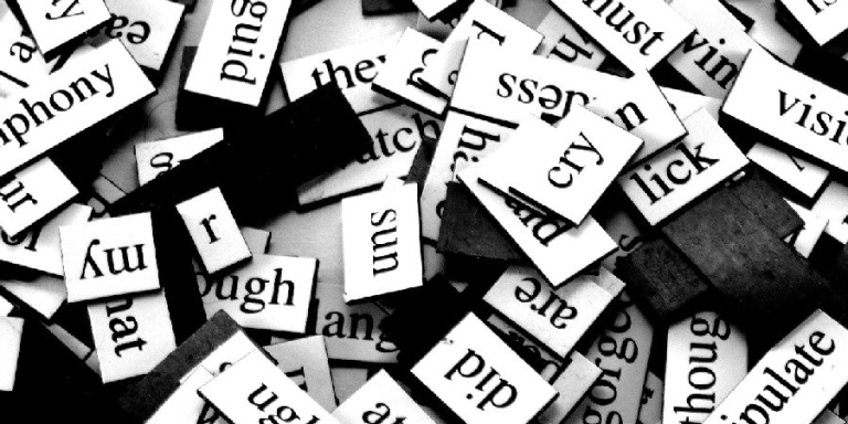Silent Letters In English? Why Do We HaveThem?