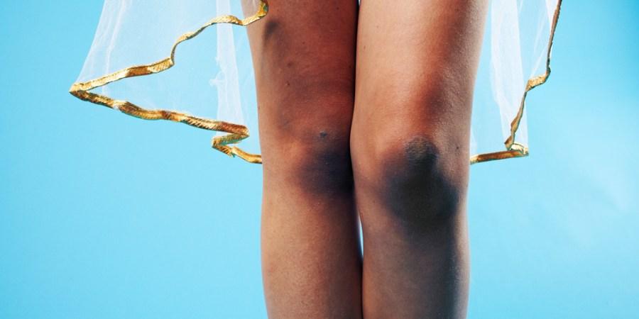 No Longer Afraid Of Death Threats: A Story Of DomesticViolence
