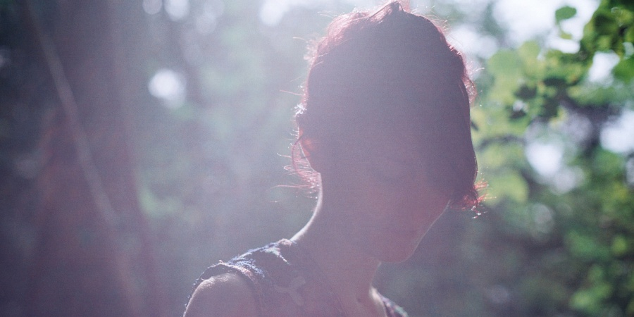 5 Sobering Reasons You Need To Experience Rejection At Least Once In Your Life