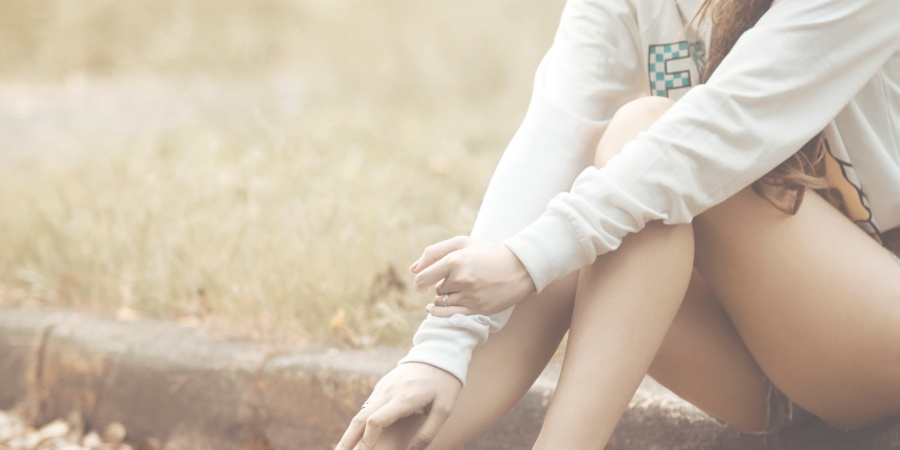 6 Things Every ENFJ Needs To Be Reminded Of Every Once In AWhile