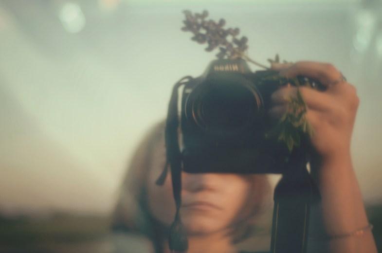 lauren rushing / Flickr.com.