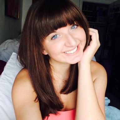 Rachel Lytle