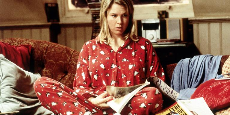 16 Reasons Why Being Single During The Holidays Sucks (And 2 Reasons Why It'sAwesome)