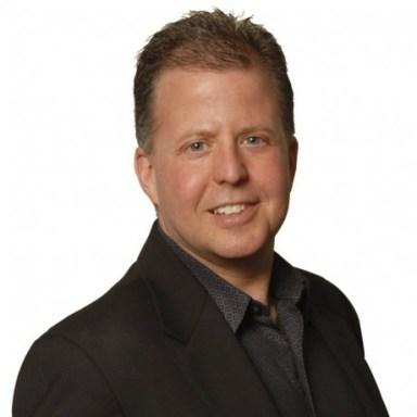 Dave Elliot