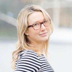 Monika Nybom