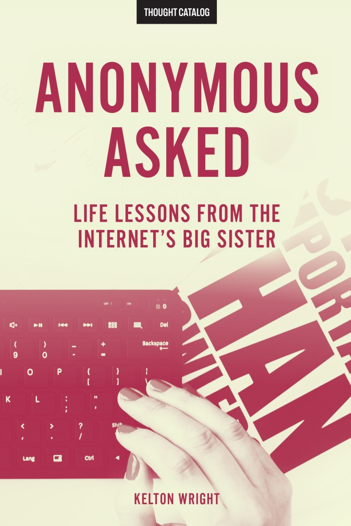 Anonymous Asked