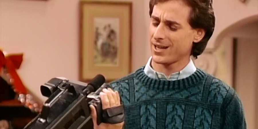 15 Things Full House Taught Us AboutLife