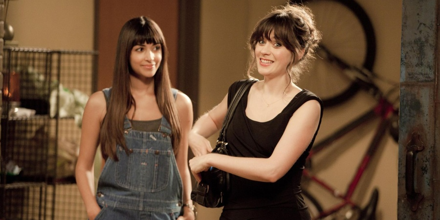 15 Things Your Girlfriend Is Probably Telling Her Best Friend About You