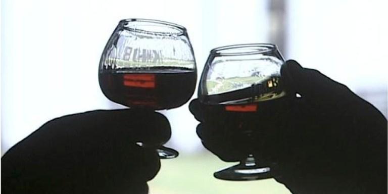 6 Bourbon Wisdoms Worthy of Praise from a MasterDistiller