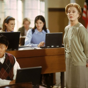 9 Things You Learn When You Go To Law School