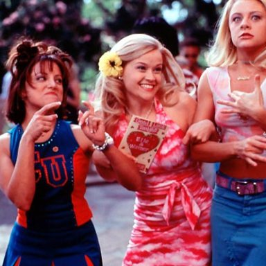 14 Sobering Signs You And Your College Friends Are Growing Apart