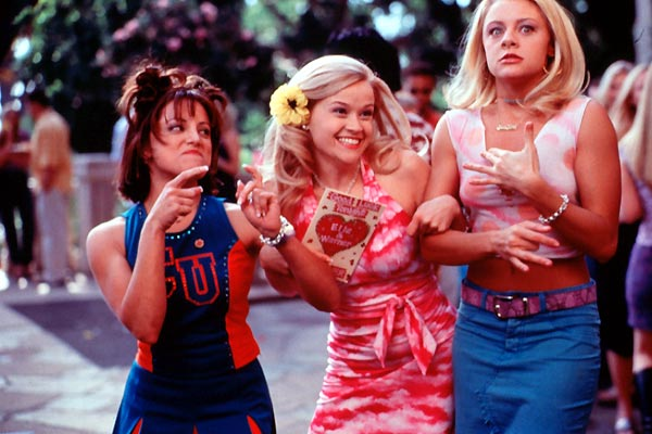 14 Sobering Signs You And Your College Friends Are GrowingApart