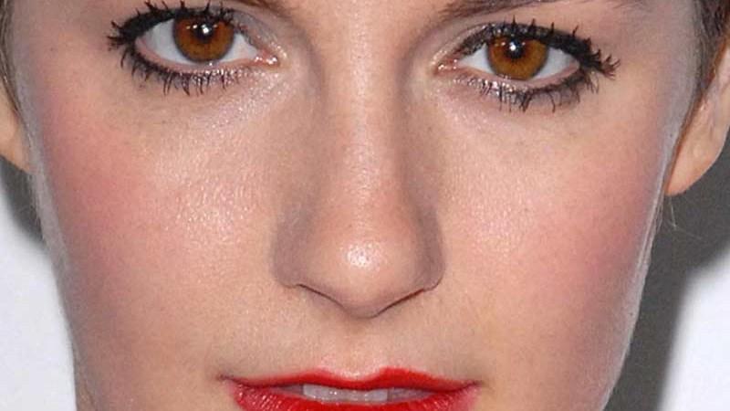 Is Lena Dunham A SexualPredator?