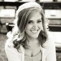 Lindsey Kupfer