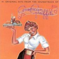 mid-january 74 american graffiti soundtrack