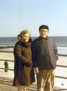 mid-january 74 grandparents rockaway