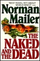 mid-january 74 naked and dead