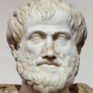 13 Quotes On Being Magnanimous From Aristotle