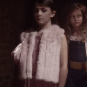 New GoldieBlox Ad Shows Little Girls Smashing Gender Stereotypes (Literally)