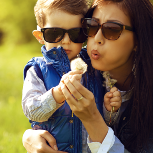 14 Ugly Truths About Modern Parenting We All Have To Deal With