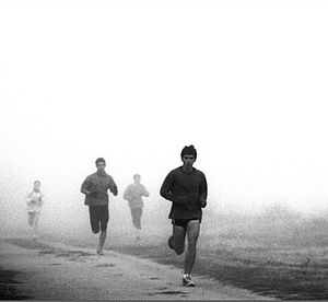19 Things Every Post-Collegiate Runner Takes Away From Their Cross Country Career