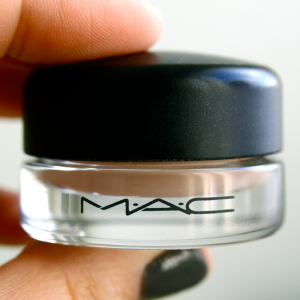 17 Basic MAC Products Every Girl Needs