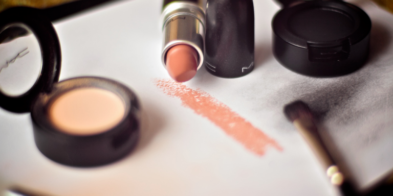 27 Beauty Products That Define Your20s