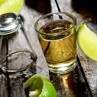 19 People Share The Reason They'll Never Drink Tequila Again