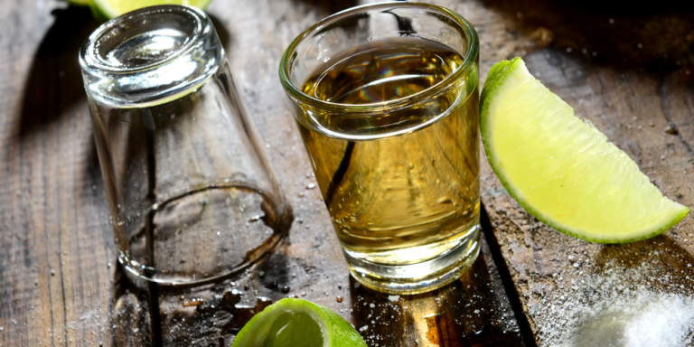 19 People Share The Reason They'll Never Drink TequilaAgain
