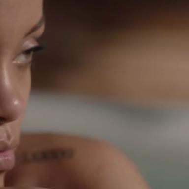 27 Tried And True Sad Songs, For Weird Sad Girls