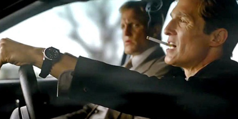 6 Common Occurrences In Movies And TV That Make NoSense