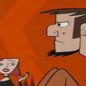 Watch The 'Clone High' Clip That Perfectly Describes An 'Almost Relationship'