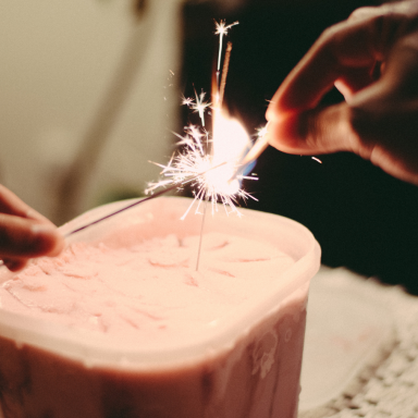 27 Lessons You'll Learn By 27