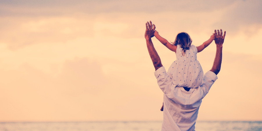 20 Things I Wish I Told My Father While He Was Still Alive