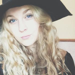 Annaka Gale