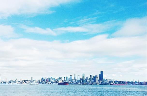 Finding Hope For The Seattle SportsFan