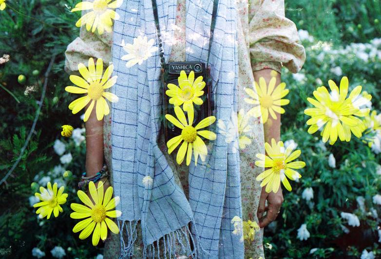 Khánh Hmoong