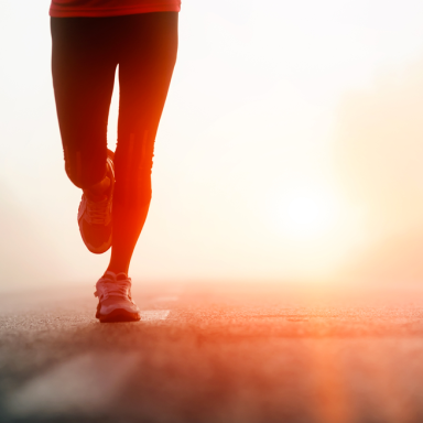 8 Little Things Every Runner Know To Be True