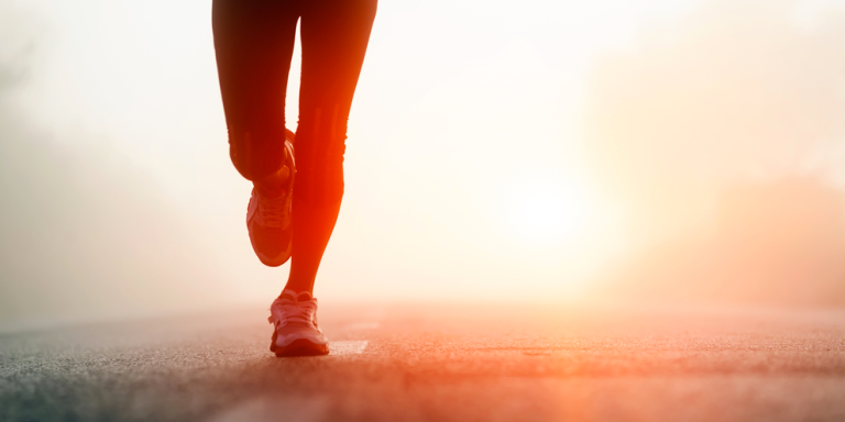 8 Little Things Every Runner Know To BeTrue