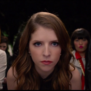 The Pitch Perfect 2 Trailer Is Here And It's Perfect