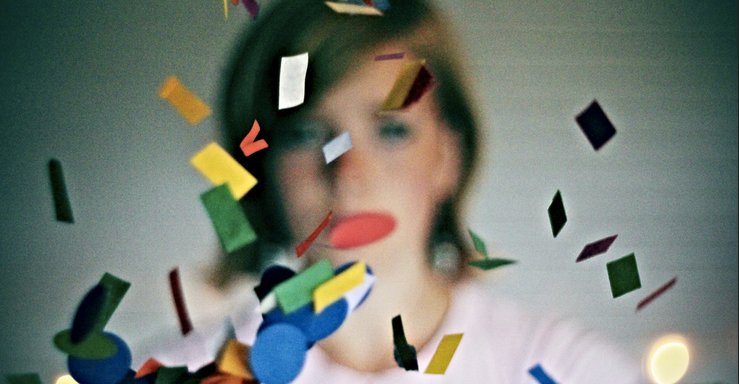 8 Things You Wouldn't Say If You Were Reaching Your FullPotential