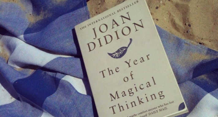 27 Books Every Woman Should Read By 27