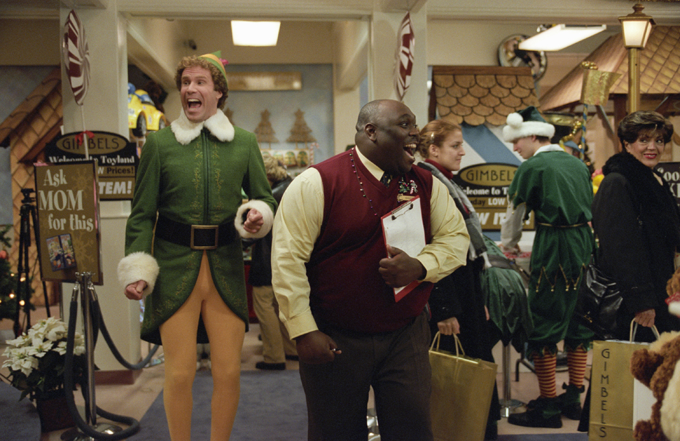 50 Funny And Uplifting Quotes For Your Inner Holiday Cheermeister
