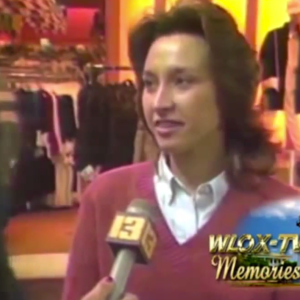 This Video Compares Black Friday Shopping From 1983 With Present Day And It's Totally Insane